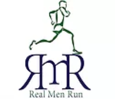 Real Men Run Corp